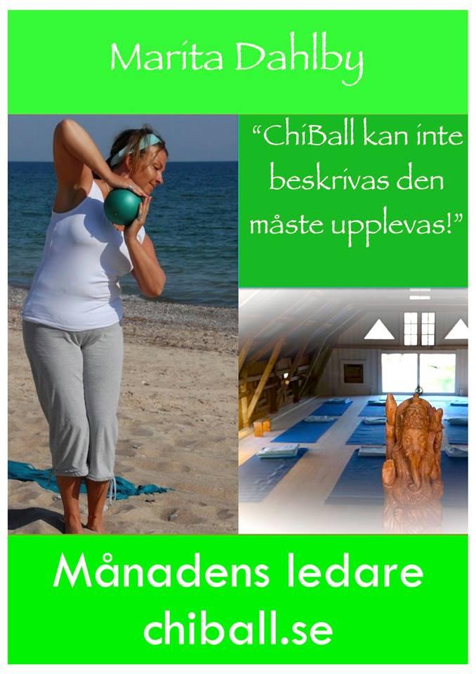 chiball_manadensledare_marita_maj2014