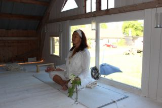 levinuet_marita_honshuset_meditation.JPG-for-web-normal