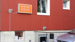 levinuet_visby_humlan17_fasad
