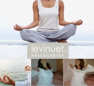 levinuet_yogacollage_halsocenter