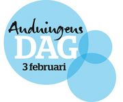 andningensdag-3februari.jpg-for-web-small
